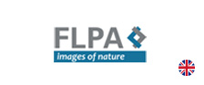 FLPA images of nature