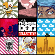 Thunderdog Collective